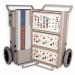 купить Scope HISAC Ultima Анализатор высоковольтного выключателя