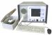 купить ИППП-3/1 Измеритель параметров полупроводниковых приборов
