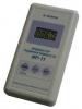 купить ИР-11 Дозиметр-индикатор радиоактивности