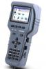 купить МС-081- модуль сменный для измерения уровня телевизионного радиосигнала