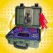 купить К540М комплект измерительный цифровой, класс 0.2 /0.5 (измеритель параметров силовых трансформаторов) ПРОФКИП