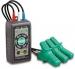 купить KEW 8035 — бесконтактный безопасный индикатор фаз
