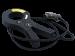 купить Клещи индукционные КИ-500 для генератора