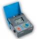 купить MI 2014 Cable Scanner