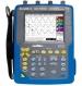 купить OX7204-CSD