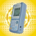 купить С4-100М анализатор спектра ПРОФКИП