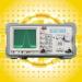купить С4-74М анализатор спектра ПРОФКИП