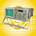 купить С4-82М анализатор спектра ПРОФКИП