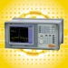 купить С4-83М анализатор спектра ПРОФКИП