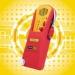 купить СИГНАЛ-1 детектор утечки газа ПРОФКИП