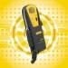 купить СИГНАЛ-2 детектор утечки газа ПРОФКИП