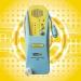 купить СИГНАЛ-3 детектор утечки газа ПРОФКИП