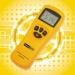 купить СИГНАЛ-4 измеритель угарного газа ПРОФКИП