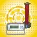 купить СКВ-120 киловольтметр многопредельный цифровой (класс 0.2) ПРОФКИП