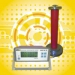 купить СКВ-120 киловольтметр многопредельный цифровой (класс 1.0) ПРОФКИП