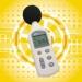 купить SL-401 шумомер цифровой ПРОФКИП