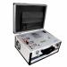 купить Scope TRM104 Контрольно-измерительное оборудование для трансформатора Scope TRM104