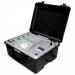 купить Scope TRM25 Контрольно-измерительное оборудование для трансформатора