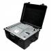 купить Scope TRM50+ Контрольно-измерительное оборудование для трансформатора