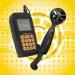 купить ЦИКЛОН-856 анемометр цифровой ПРОФКИП