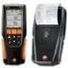 купить Testo 310 c принтером