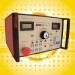 купить УПУ-10М установка высоковольтная испытательная (измерительная) ПРОФКИП