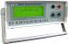 купить В2-44 микровольтметр-измеритель параметров кодовых сигналов систем железнодорожной автоматики