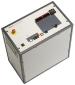 купить VLF 20 kV