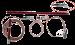 купить ЗПЛ-10Н (25 мм2)
