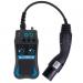 купить A 1532 — EVSE-адаптер для проверки зарядных станций для электромобилей