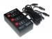 купить A1037 — трехфазный трансформатор тока 5А/1В
