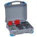 купить A 1632 — eMobility анализатор для проверки зарядных станций типов 1 и 2 для электромобилей