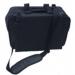 купить BAG-SCC — сумка для анализатора спектра АКИП-4205