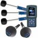 купить ВЕ-метр-50Гц комплект
