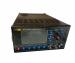 купить ПрофКиП Ч3-99 Частотомер Электронно-Счетный