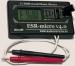 купить ESR-micro v4.2