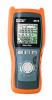 купить M75 Измеритель параметров электробезопасности