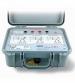 купить IMP57 Устройство для прецизионных измерений сопротивления линии