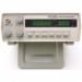 купить VC2002 Функциональный генератор сигналов 2 МГц