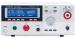 купить GPT-79612 — измеритель параметров безопасности электрооборудования