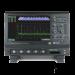 купить HDO4104AR — цифровой осциллограф