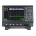 купить HDO4024AR — цифровой осциллограф