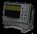 купить HDO6054 — осциллограф цифровой запоминающий с увеличенным разрешением АЦП