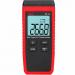 купить RGK CT-11 Термометр