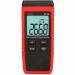 купить RGK CT-12 Термометр