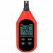купить RGK TH-20 Термогигрометр