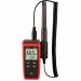 купить RGK TH-30 Термогигрометр