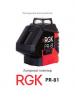 купить RGK PR-81