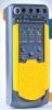 купить РС-30 с клещами КТИР-30, КТИ-30 (до 30А) и ПТИР-3000 (до 3 кА)