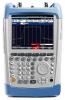 купить FSH4 — анализатор спектра